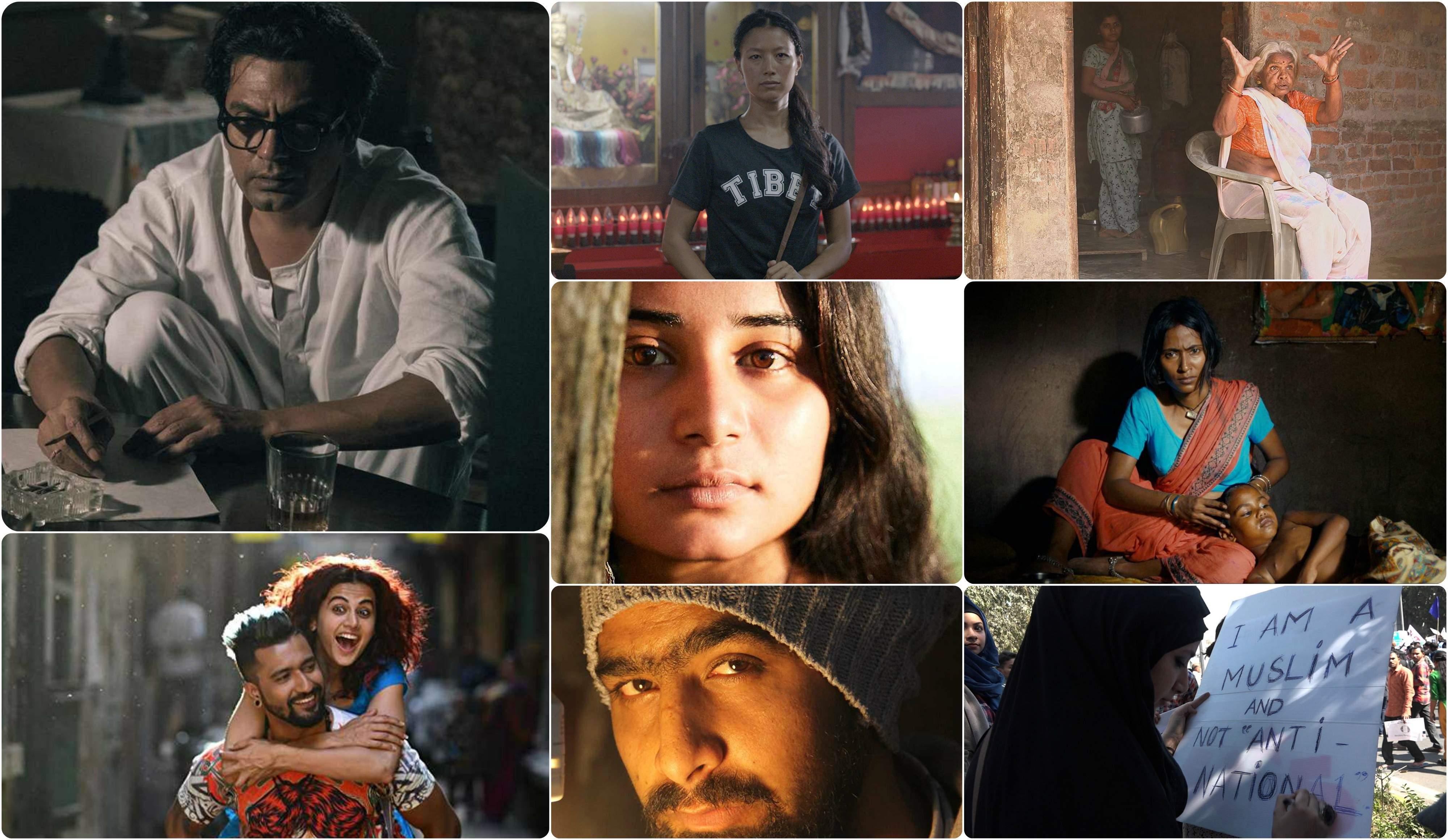 Indian Films